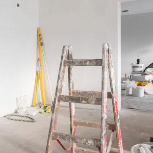 pr fung der betriebskostenabrechnung rechtsanw ltin doreen bendschneider randow neuer markt. Black Bedroom Furniture Sets. Home Design Ideas